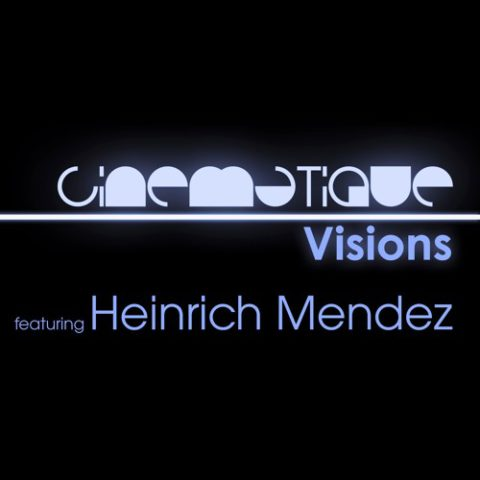 cinematique-visions-022-heinrich-mendez